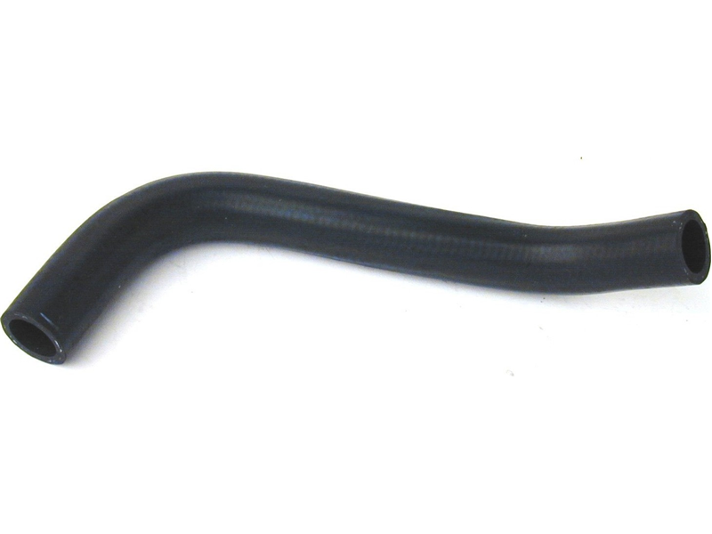 URO Parts ETC6890 Heater Hose Engine to Heater Pipe