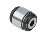 UR-MJA2153AB URO Parts Shock Absorber Bushing