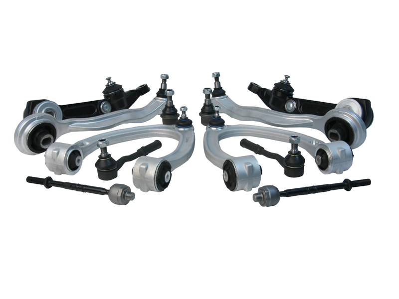 W22012PCKIT URO Parts Suspension Control Arm Kit