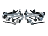 UR-W22012PCKIT URO Parts Suspension Control Arm Kit