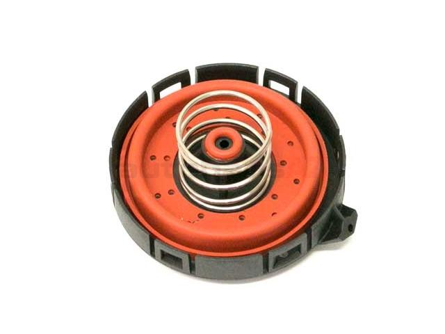 Febi-Bilstein V200722 Crankcase Vent Valve