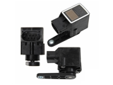 V20720480 Vemo Headlight Level Sensor