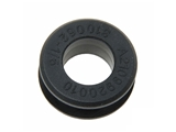 V300542 Vaico Manual Transmission Shift Rod Bushing