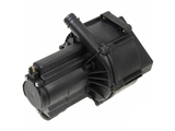 V30630038 Vemo Secondary Air Injection Pump