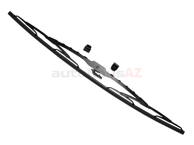 swf - valeo 1268200445  800221 wiper blade assembly sku  1194094-v9-1268200445