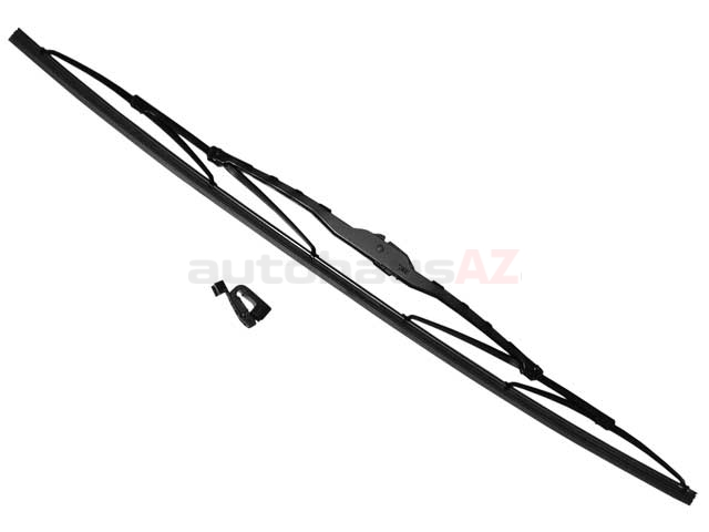 357955427 SWF - Valeo Wiper Blade Assembly; 21 Inch