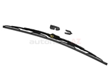 8D1955425A SWF - Valeo Wiper Blade Assembly