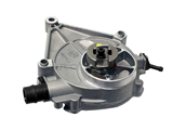 11667640279 Vaico Vacuum Pump; For Brake Booster