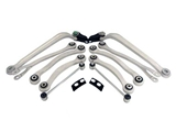 2113509906 Vaico Suspension Control Arm Kit