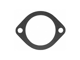 C20115 Victor Reinz Water Outlet Gasket