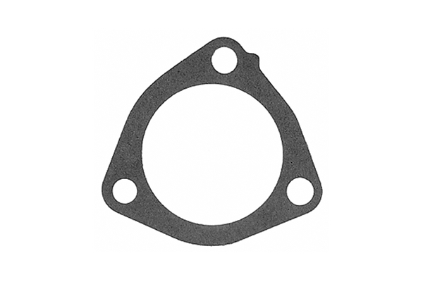 C24179 Victor Reinz Water Outlet Gasket
