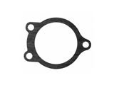 C31462 Victor Reinz Water Outlet Gasket