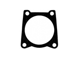 G31236 Victor Reinz Throttle Body/Housing Gasket