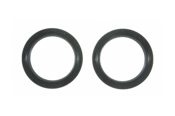 JV5023 Victor Reinz Engine Camshaft Seal Kit