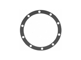 P29078 Victor Reinz Axle Housing Cover Gasket