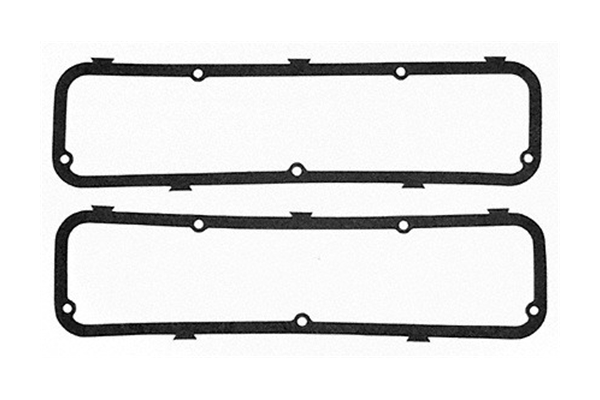 VS38308 Victor Reinz Valve Cover Gasket Set