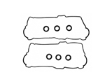 VS50158 Victor Reinz Valve Cover Gasket Set