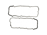 VS50371 Victor Reinz Valve Cover Gasket Set