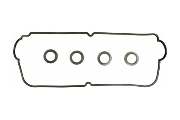 VS50383 Victor Reinz Valve Cover Gasket Set
