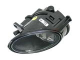 VI-4F0941699 Visteon Fog Light