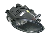 VI-4F0941700 Visteon Fog Light