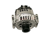 0141543302 Valeo Alternator