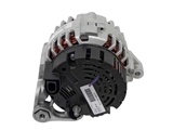 VL-078903016AC Valeo Alternator; 140 Amp