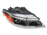 VL-4L0941030G Valeo Headlight Assembly