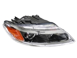 VL-4L0941030H Valeo Headlight Assembly