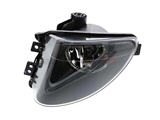 63177216885 Valeo Fog Light