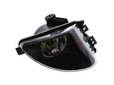 63177216886 Valeo Fog Light
