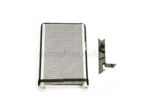 VL-64119128953 Valeo Heater Core