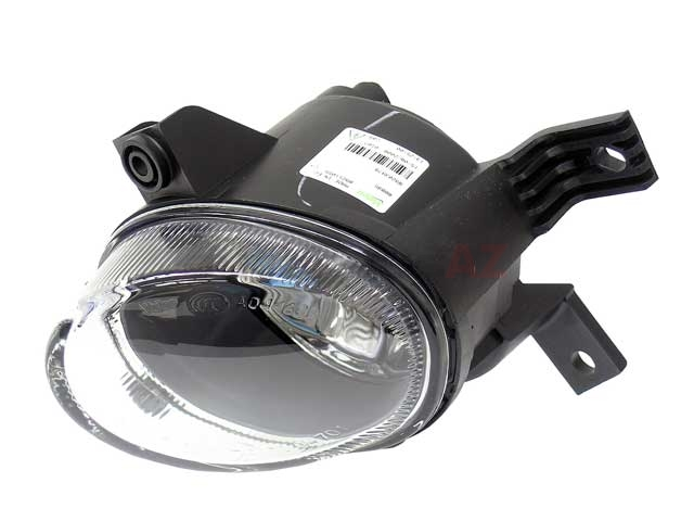 8E0941699E Valeo Fog Light