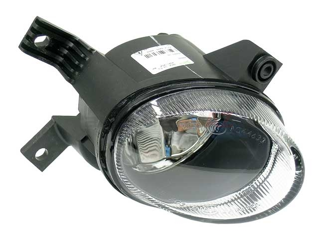8E0941700E Valeo Fog Light