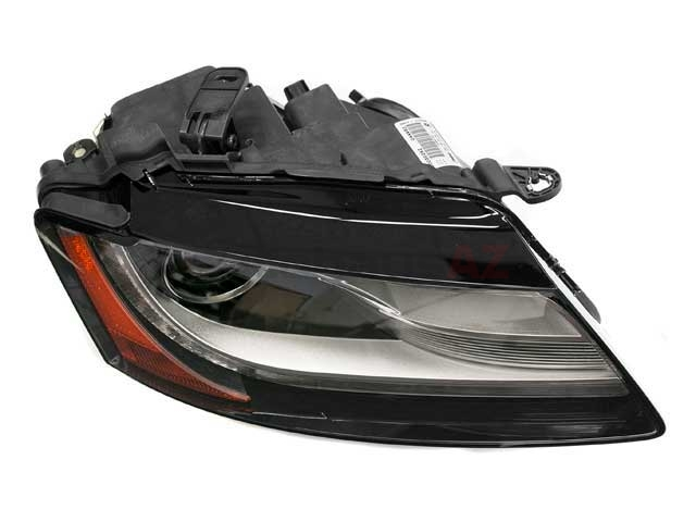 8T0941030AM Valeo Headlight Assembly