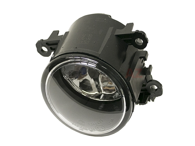 LR057400 Valeo Fog Light