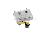 0025456814 Vemo Throttle Micro Switch