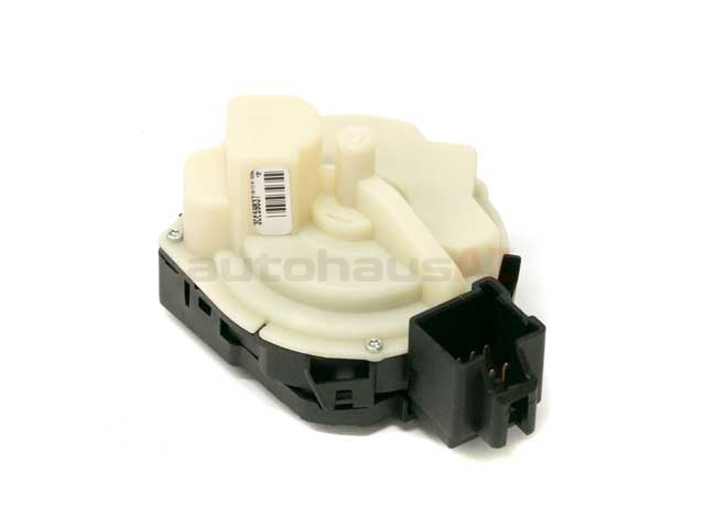 30659837 Genuine Volvo Ignition Switch