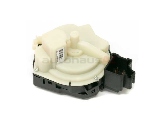 30659838 Genuine Volvo Ignition Switch
