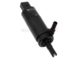 30699674 Genuine Volvo Windshield Washer Pump