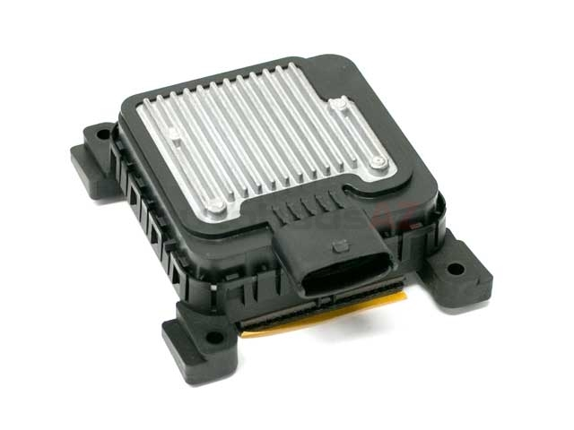 30769225 Genuine Volvo Fuel Pump Control Module