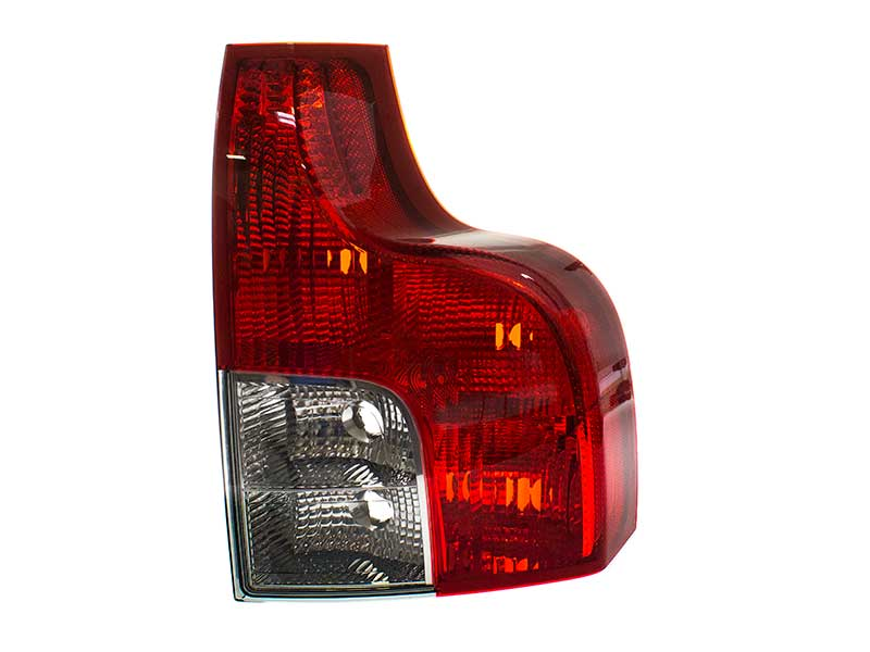 31213382 Genuine Volvo Tail Light; Passenger Side Lower