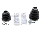 VO-31256018 Genuine Volvo CV Joint Boot Kit