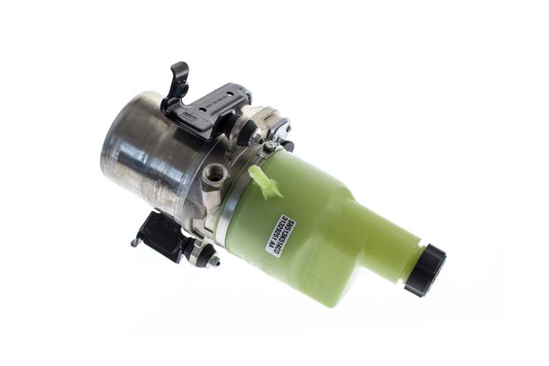 36001485 Genuine Volvo Power Steering Pump