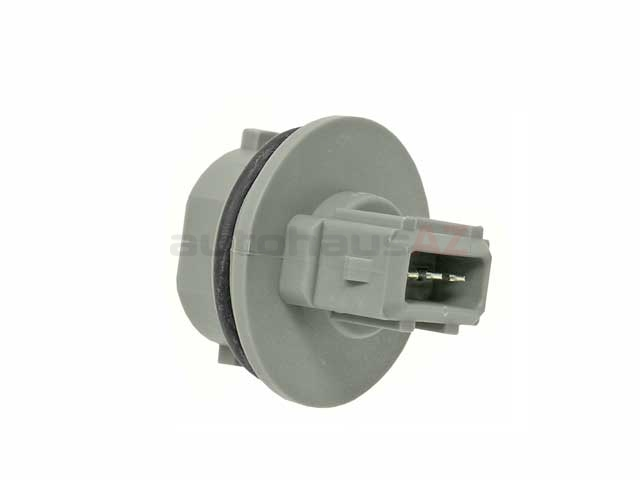VO-9178546 Genuine Volvo Turn Signal Lamp Socket