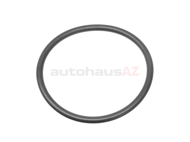949276 Genuine Volvo Fuel Tank Sending Unit O-Ring