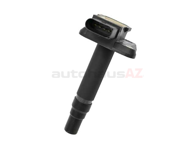 06B905115E Genuine VW/Audi Ignition Coil