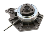 VW-06E121018F Genuine VW/Audi Water Pump