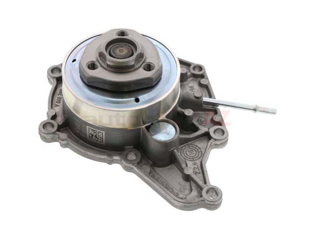 06E121018H Genuine VW/Audi Water Pump