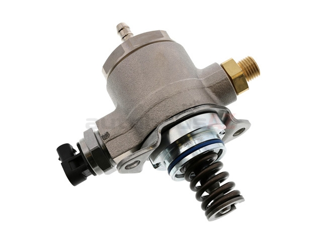 06J127025L Genuine Audi Fuel Pump